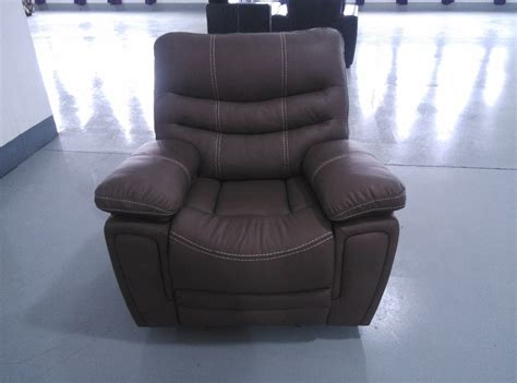 sofa bed recliner sofa bed style recliner function sofa cum bed recliner