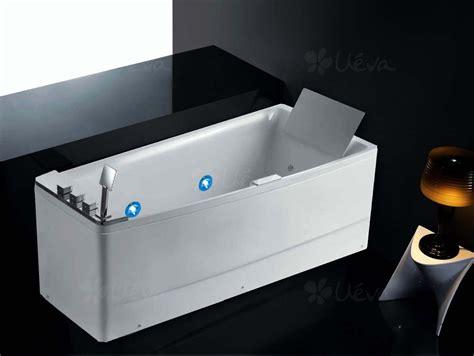 salle de bain avec baignoire balneo salle de bain avec baignoire balneo tg44 jornalagora
