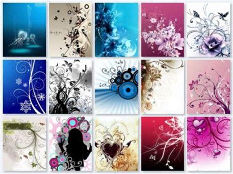 imagenes para celular com wallpapers para celulares con pantallas de 176 x 220