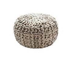 Homesense Ottoman 1000 Images About Our Top Finds From Homesense On Homesense Breakfast And