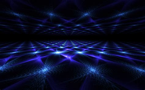 cool blue cool background black and blue space 4235947 1920x1200