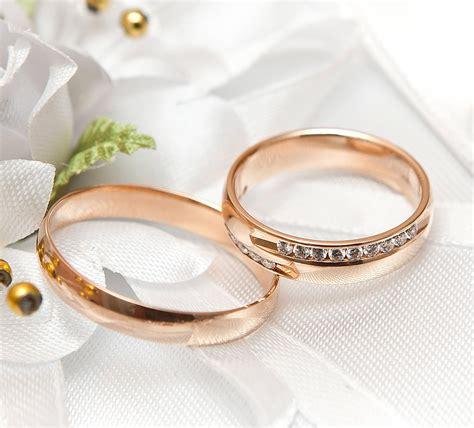 Cincin Kawin Cincin Tunangan Pernikahan Silver Lapis Emas Kombinasi ring e 03 mulyajaya jewelry