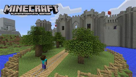 minecraft tutorial world logo 4j studios on twitter quot we ve handed minecraft