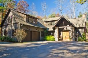 asheville nc homes 10 merriwood trail arden nc asheville real estate home