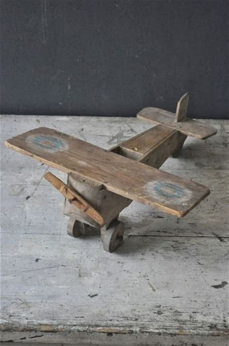 wooden aircraft plans  sale woodworking projects plans