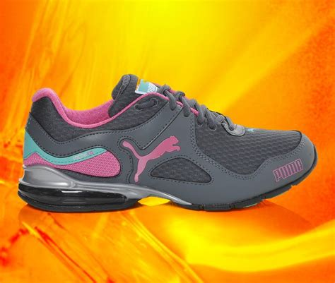 pose running shoes 124 best wishlist shoes shoecarnival images on