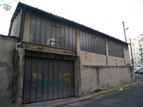 hangar a vendre 78 hangar 270 m 178 possibilit 233 habitation loft marseille