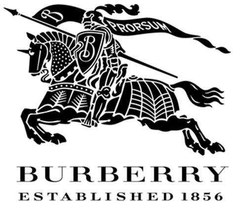Tas Burberry Established 1856 Original