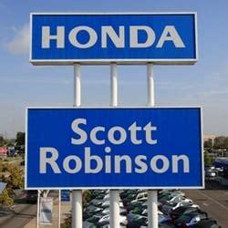 scott robinson honda torrance torrance ca yelp scott robinson honda auto repair torrance ca yelp