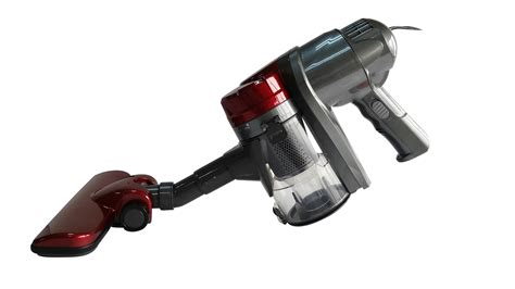 Vacuum Cleaner Bomber Turbo cyclone turbo vacuum lcctv products
