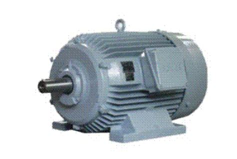 ac induction motor gif ac induction motor gif 28 images induction gif images induction motor wiring diagrams get
