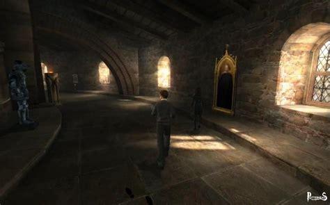 vestibulo harry potter corridoio del terzo piano su harry potter enciclopedia