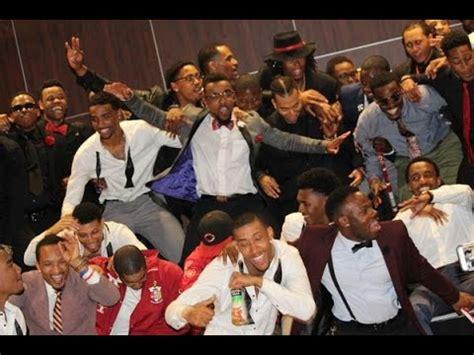 Psi By Nu kappa alpha psi 2016 probate