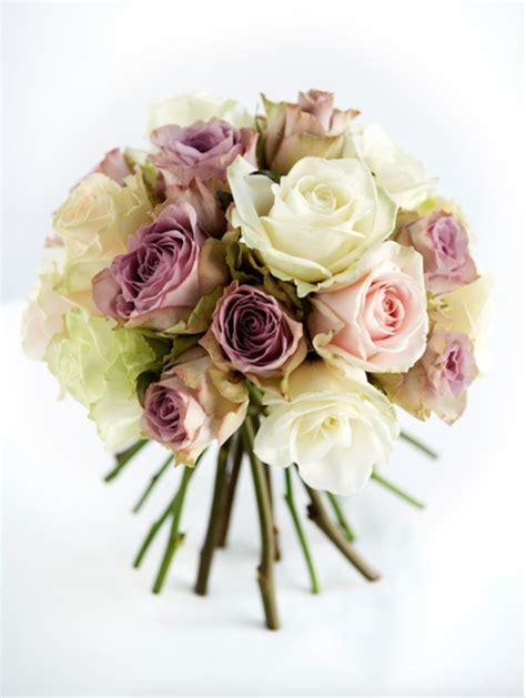 bouquet sposa fiori di co fiori e matrimonio i bouquet pi 249 belli