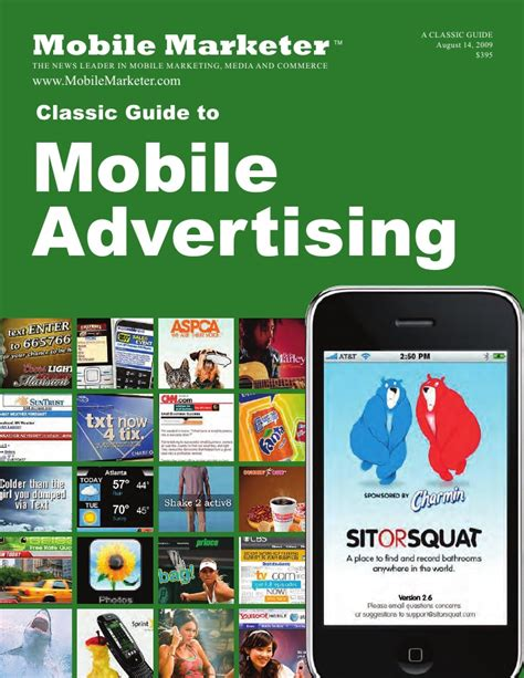 mobile marketing pdf mobile marketing bonus1 pdf
