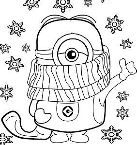 minion golf coloring page minion coloring pages coloringpagesonly com