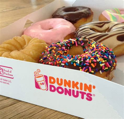 Dunkin? Donuts Gives Details on Plans for SoCal   KTLA