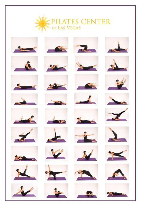 Best Pilates Mat 17 best ideas about pilates mat on pilates workout pilates and pilates abs