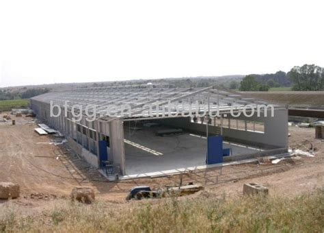 Poultry Shed Construction by G Shed Poultry Shed Construction Plan