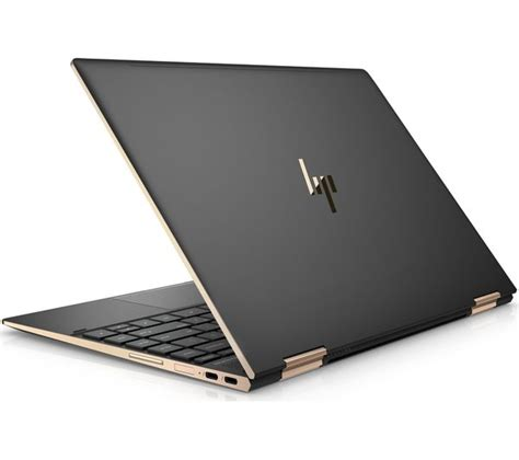 Hp Spectre X360 13 Ac050tu Silver buy hp spectre x360 13 3 quot 2 in 1 ash silver office 365 personal 1 year for 1 user