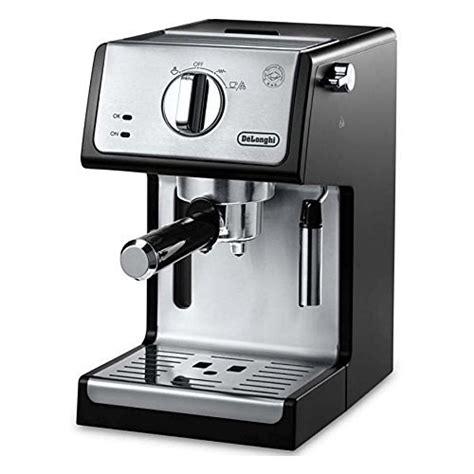 best price nespresso machine all delonghi espresso machines price compare