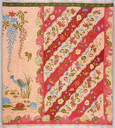 batik lasem lerek batik