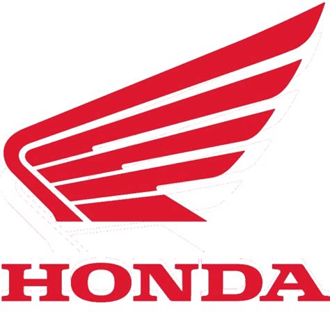 honda png transparent images png all