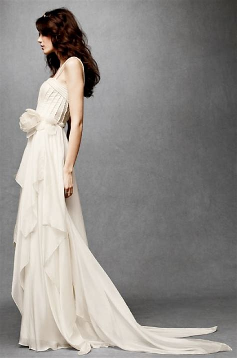 Flowing Wedding Dresses by Welcome New Post Has Been Published On Kalkunta