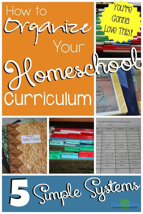 best homeschool curriculum for high school best 20 how to homeschool ideas on how to
