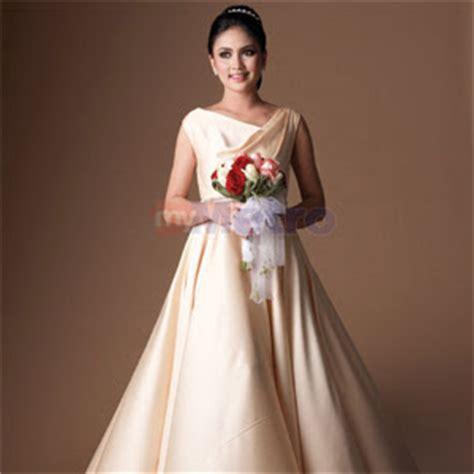 Baju Nikah Fasha Sandha 1000 images about baju pengantin on