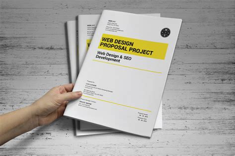 design proposal psd 10 seo proposal template word psd eps and ai format