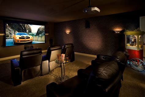 home cinema decor uk movie theater room decor uk unique hardscape design