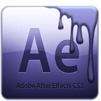 bagas31 after effect 43 adobe after effect premium templates bagas31 com