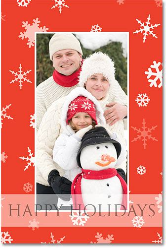 free card templates photoshop cs5 greeting card photo border with photoshop