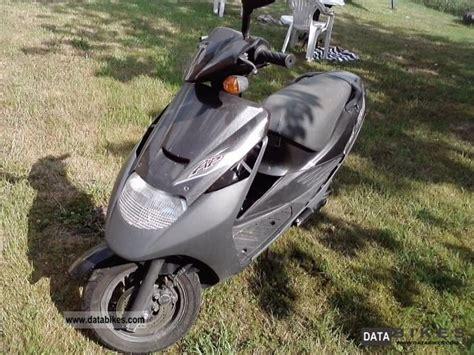 Suzuki Moped Parts 1994 Gilera Ec 1 Suzuki Ap 50 Parts