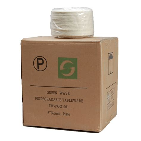 How To Make Paper From Sugarcane Bagasse - bagasse products including bagasse paper greenline paper