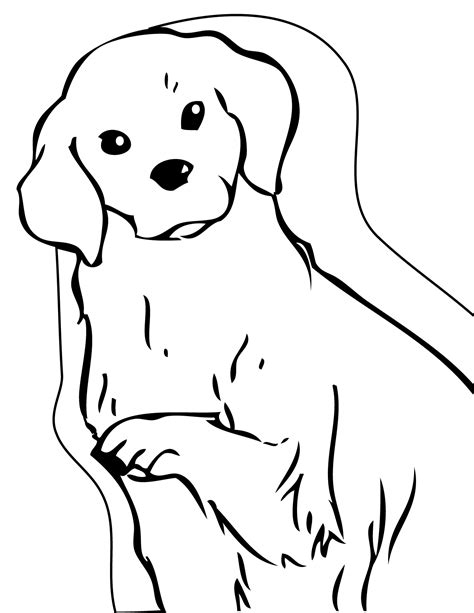 coloring pictures dogs cats 47 awesome free dog and cat coloring pages gianfreda net