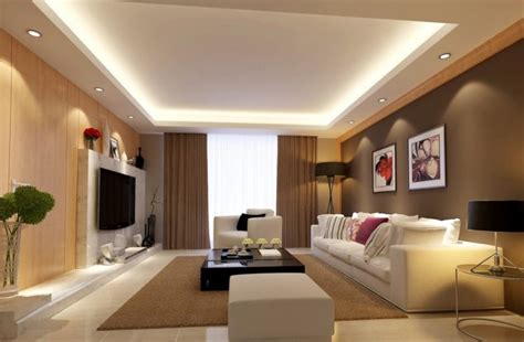 brown and cream living room ideas 16 marvelous living room designs that will leave you speechless