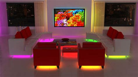led lighting living room modern lighting fixtures and furniture with led lights stunning home furnishings