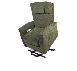 Armchair For Seniors by Ok Mobility Scooters Lift Chairs
