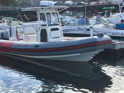 zodiac boat financing boats for sale sell your boat boats and outboards for