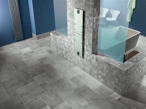 pavimenti per il bagno idee d arredo bagno nuove soluzioni per un bagno pi 249 bello