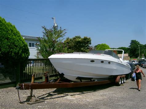 scarab boats for sale usa wellcraft scarab 400 1986 for sale for 6 300 boats from