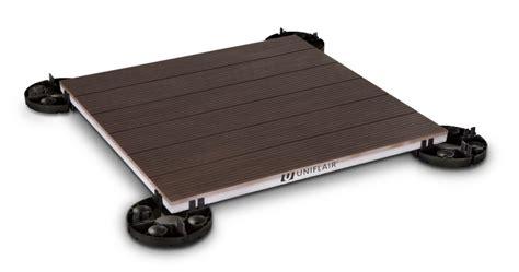pavimento galleggiante esterno prezzo pavimento flottante da esterno pavimento sopraelevato