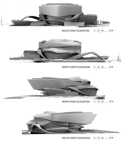 opera house design concept 190 best images about play on pinterest parks pavilion and urban furniture