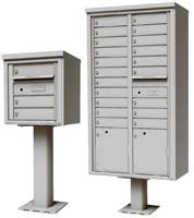 Commercial Mailboxes Apartment Mailbox Of Md Apartment Mailboxes Commercial