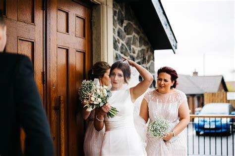 wedding northern ireland belfast wedding photographer northern ireland nick and