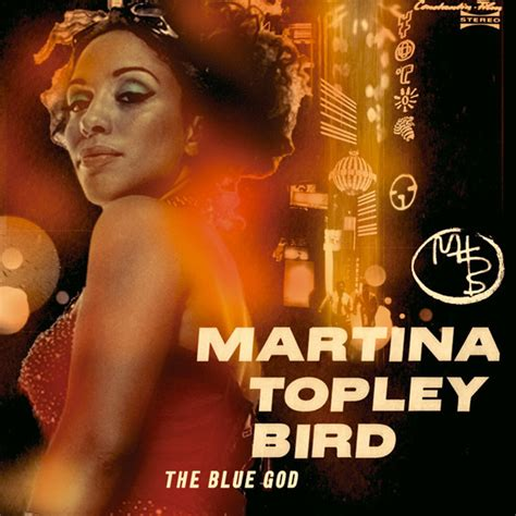 lyrics martina topley bird martina topley bird baby blue lyrics genius lyrics