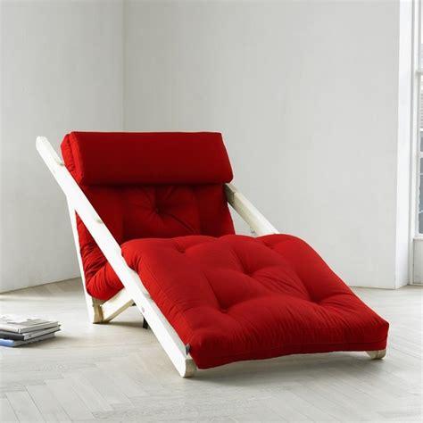 poltrona futon poltrona futon new york lan 231 amento para clientes exigentes