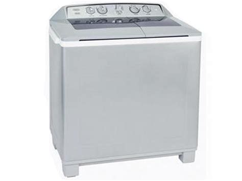 home design story washing machine washing machines dryers defy twinmaid 28 images defy